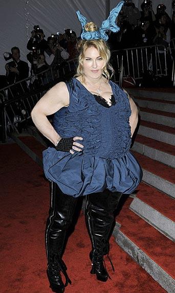 самые толстые звезды голливуда фото зачем смеяться над