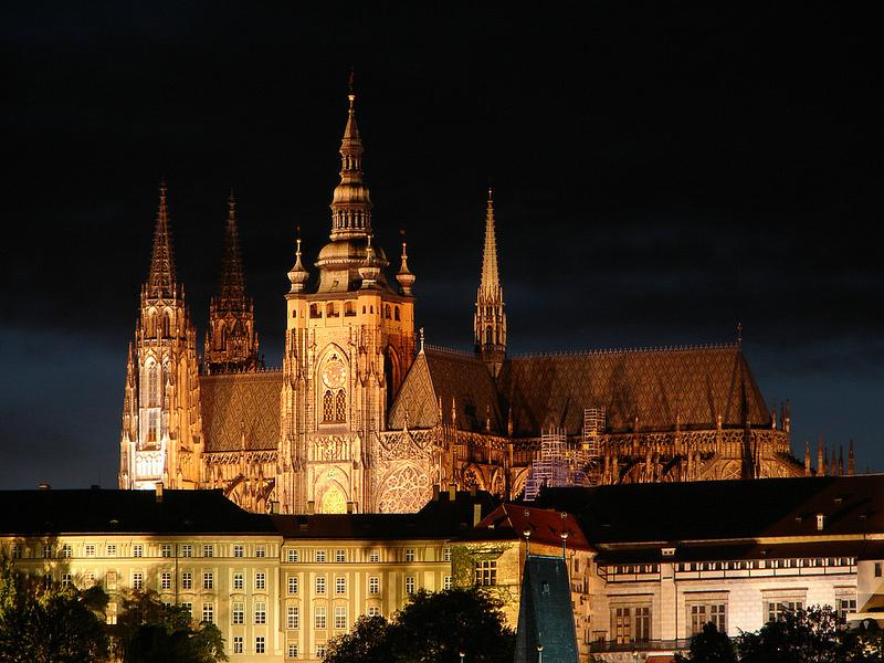 Самые красивые замки, реальны хогвартс, самые красивые замки в мире