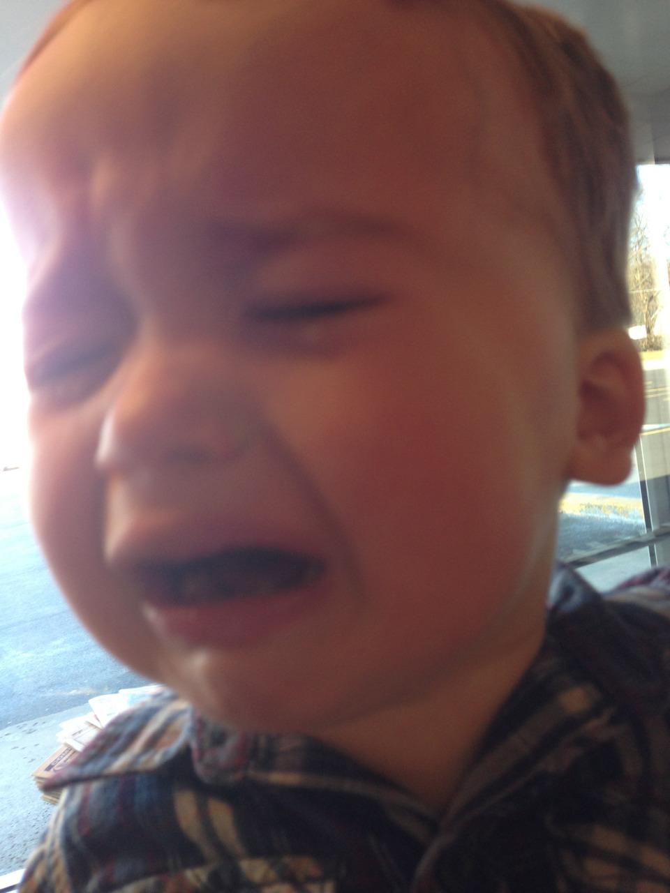 видео поздравление фотографии окея который он плачет думаете, что раздвижные