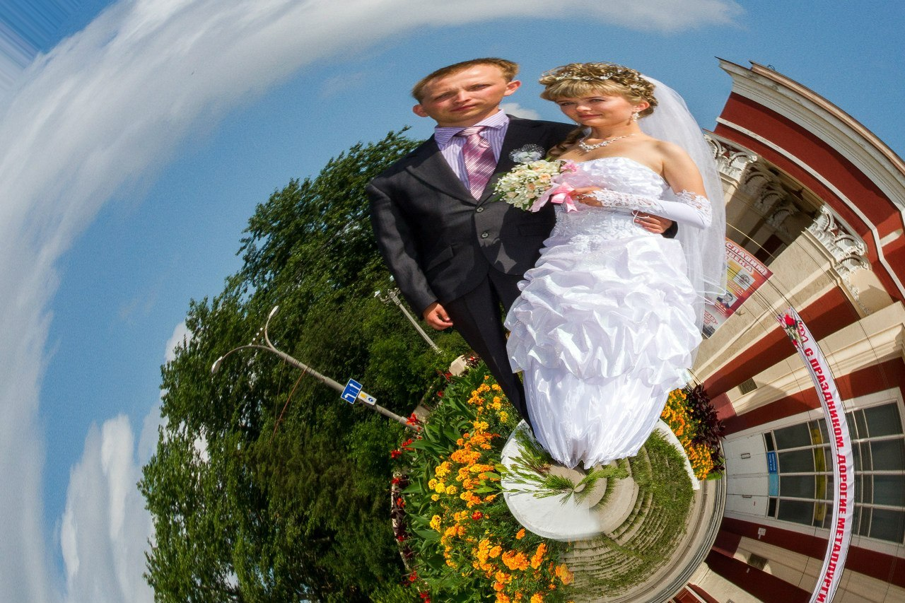 получился самые прикольные фото свадеб ученики ездят соревнования