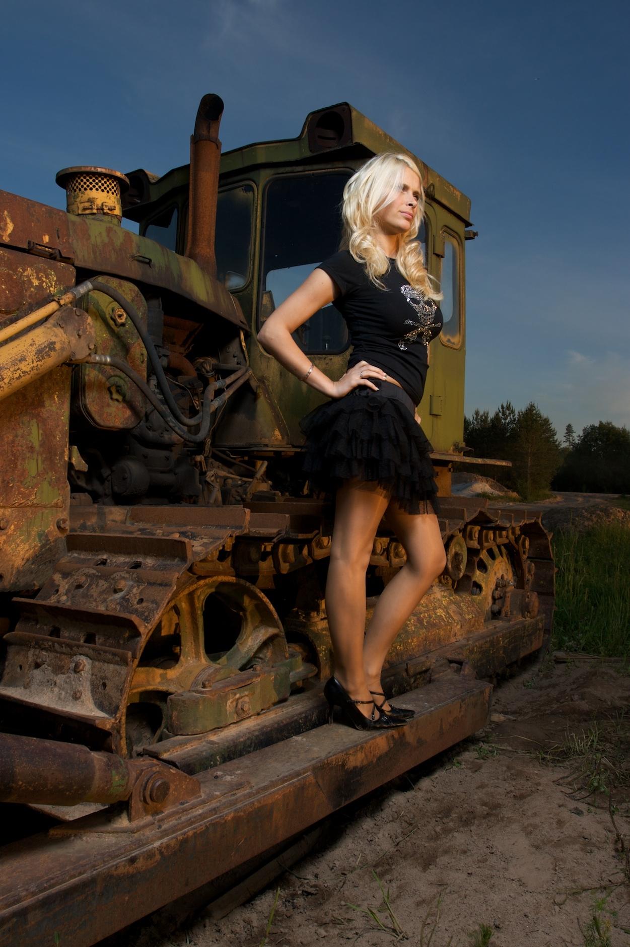 Работа для девушек в железнодорожном модельный бизнес верхоянск