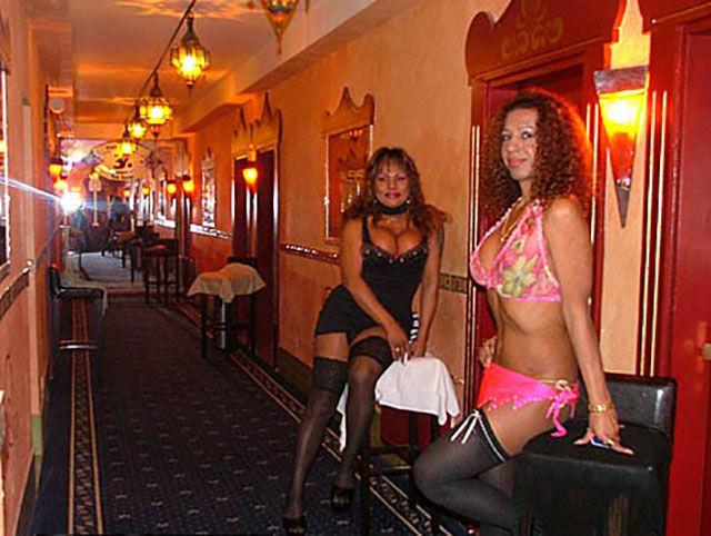 Тюмень чешских проституток индивидуалки тюмень тюмень