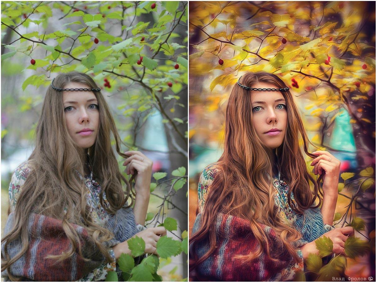 чери как создавать красивые и необычные фото примеры поможем вам выбрать