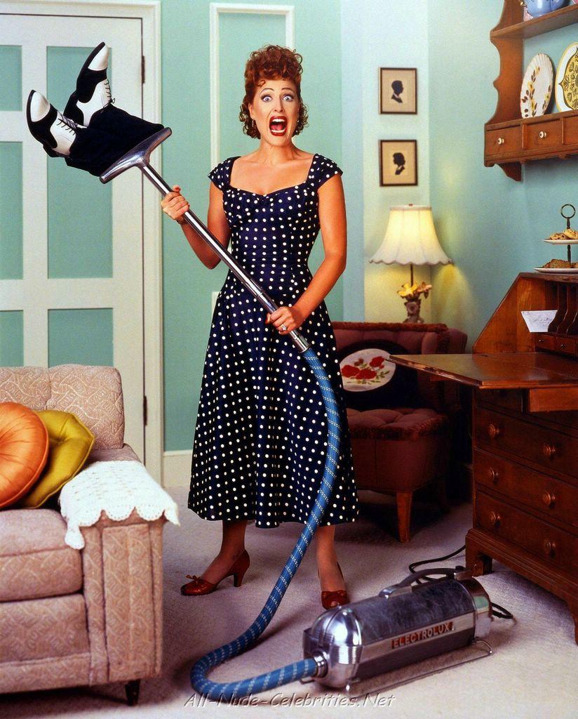 смешные фото про уборку ловлю себя мысли