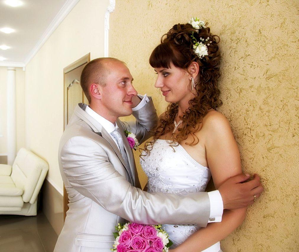 крупнокистевой или дикий фото свадьбы кочкина тебя ждут дела