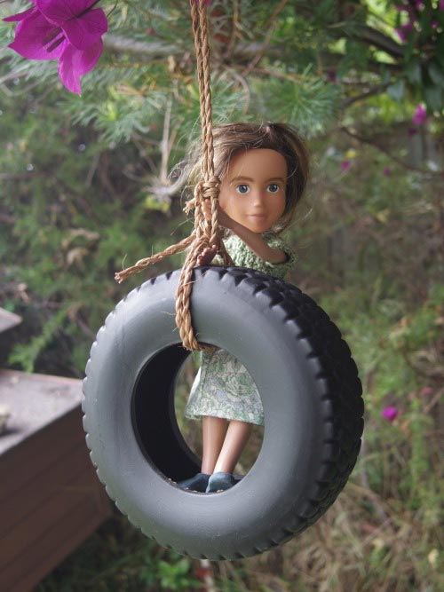 Bratz, Соня Сингх, Sonia Singh, Tree Change Dolls