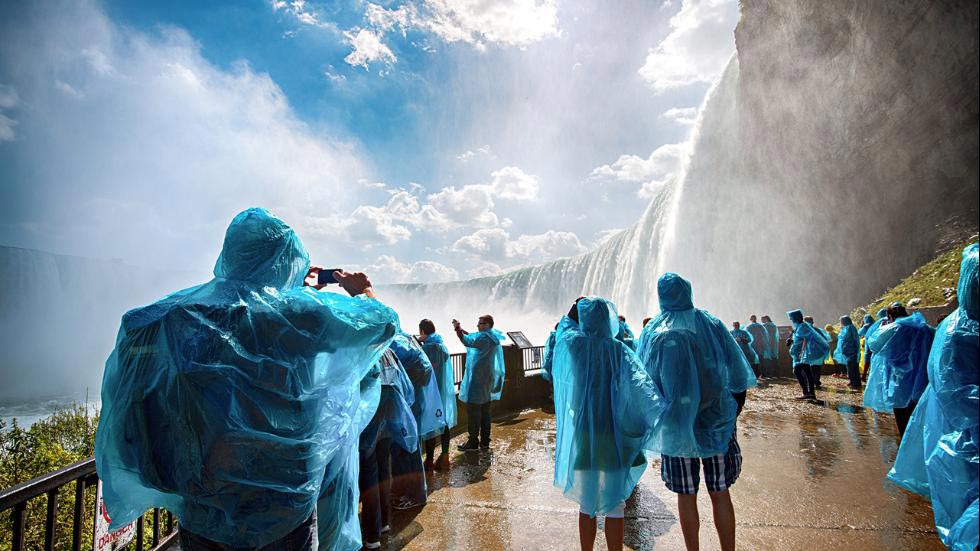 National Geographic Traveler Contest 2015, National Geographic