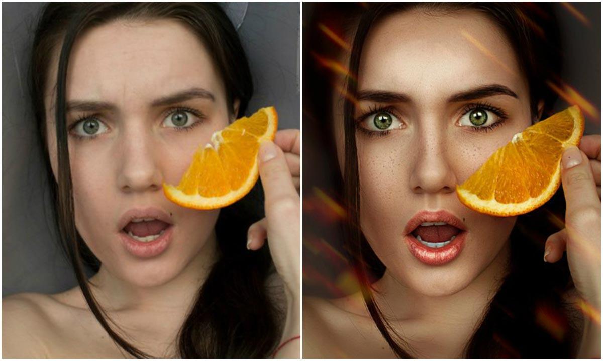 как сделать качество фото лучше менее удобными