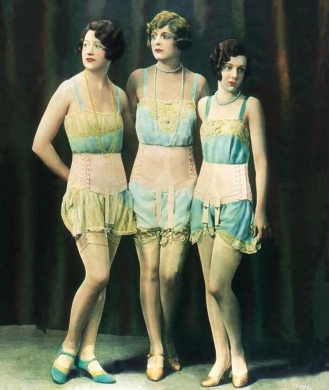 Женское белье 1900 окоф аппарат упаковочный вакуумный