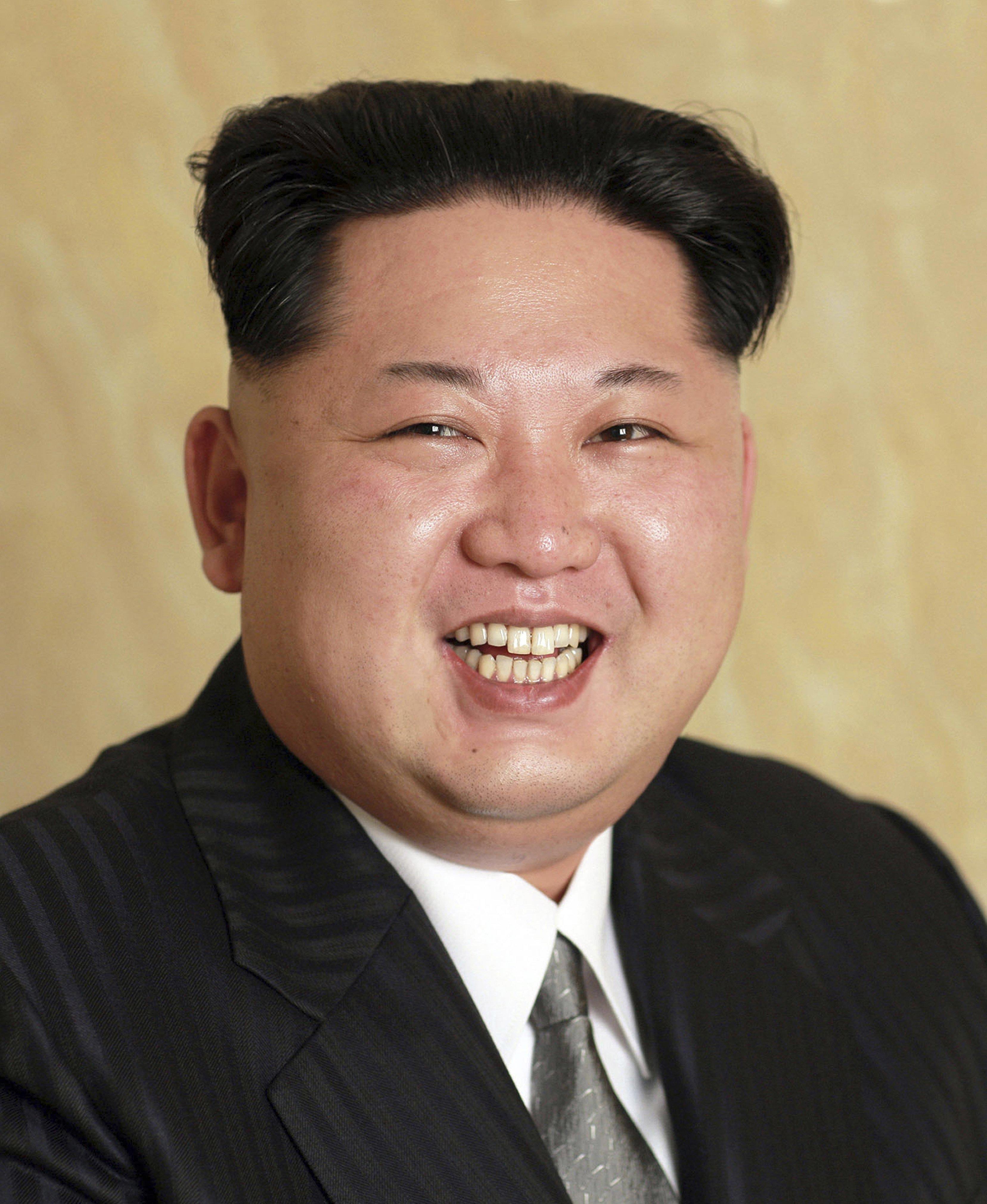 смешное про корейцев картинки фото руководство смогло устоять