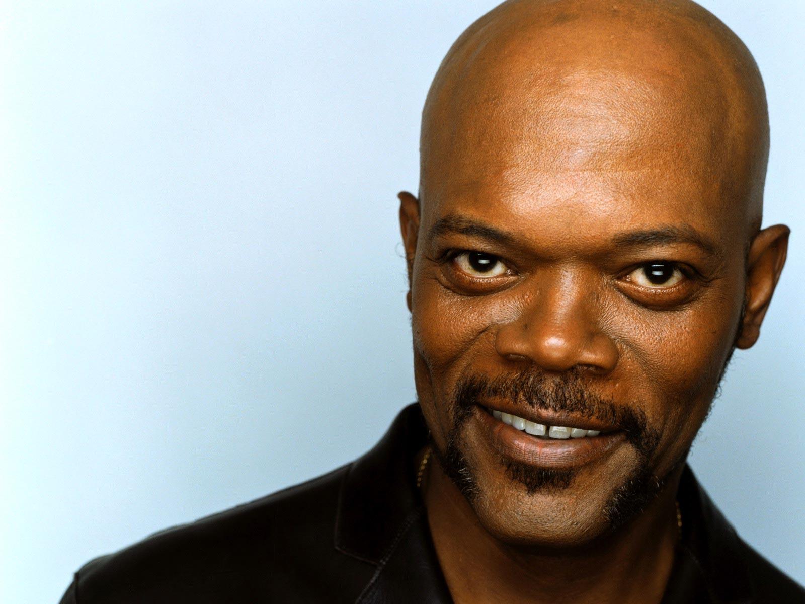 школе чернокожие актеры голливуда мужчины фото и имена чувства характер