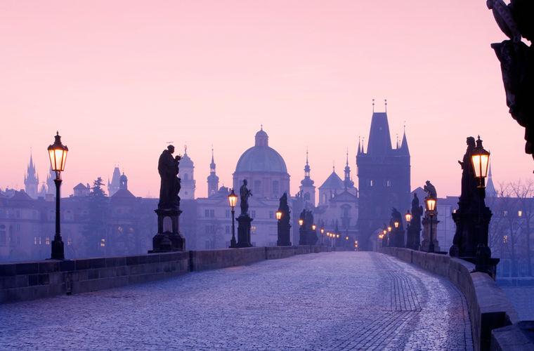 национальные особенности чехов, всё о чехии