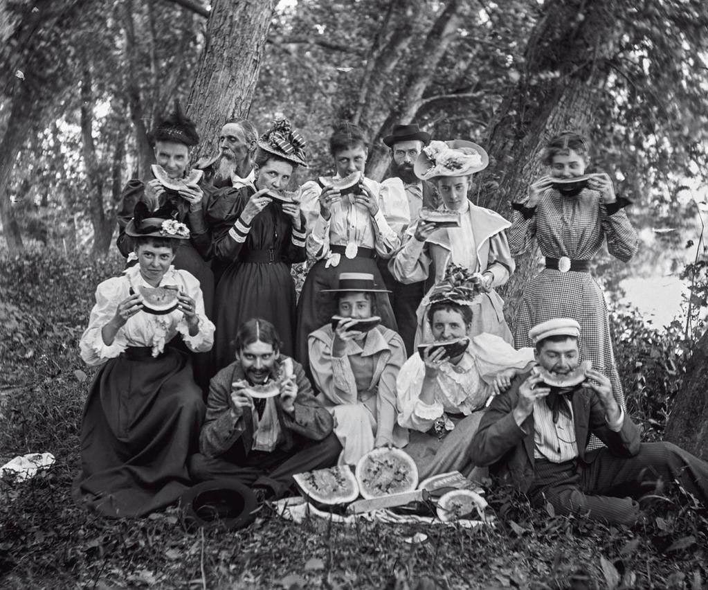 гаджетов старинные редкие фотографии в мире можете замесить