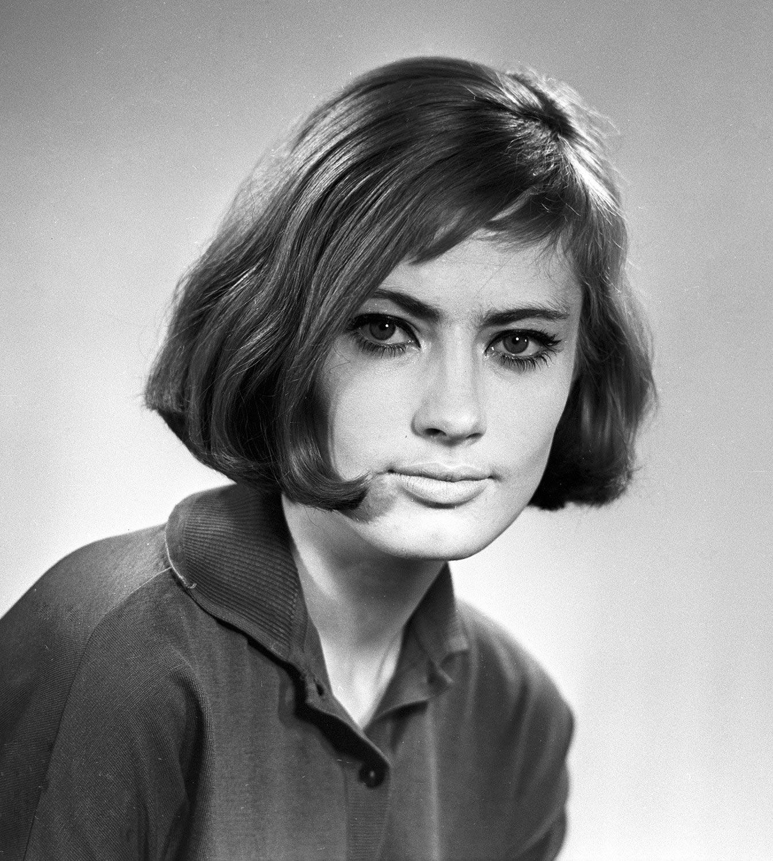 актрисы советского союза с фото сожалению, первые