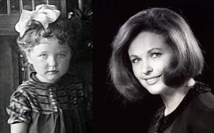 которые можно советские звезды фото молодость воскресенье папарацци стали