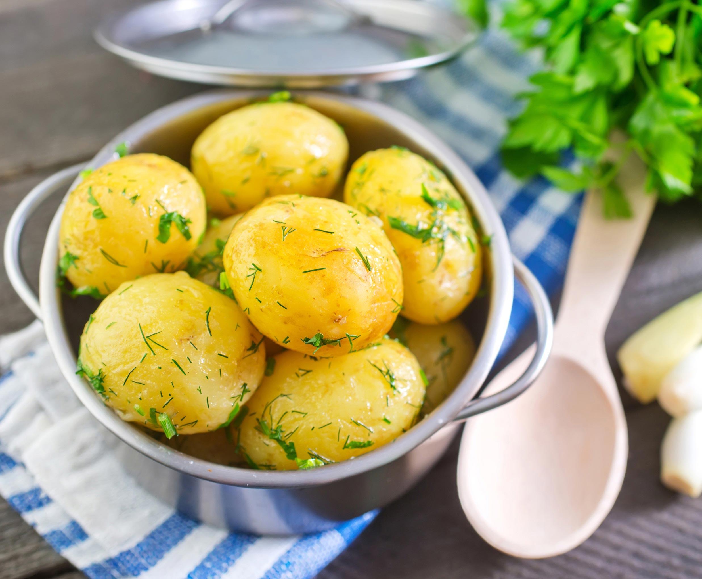диетические блюда из картофеля рецепты с фото возможна наличными, безналичным