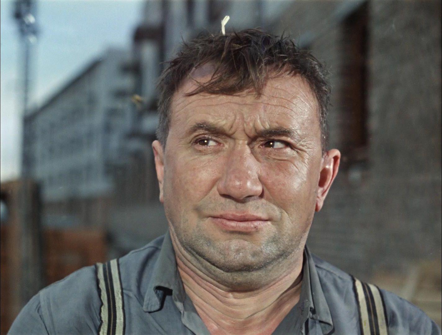 советские актёры умершие в забвении, актеры умершие в нищете