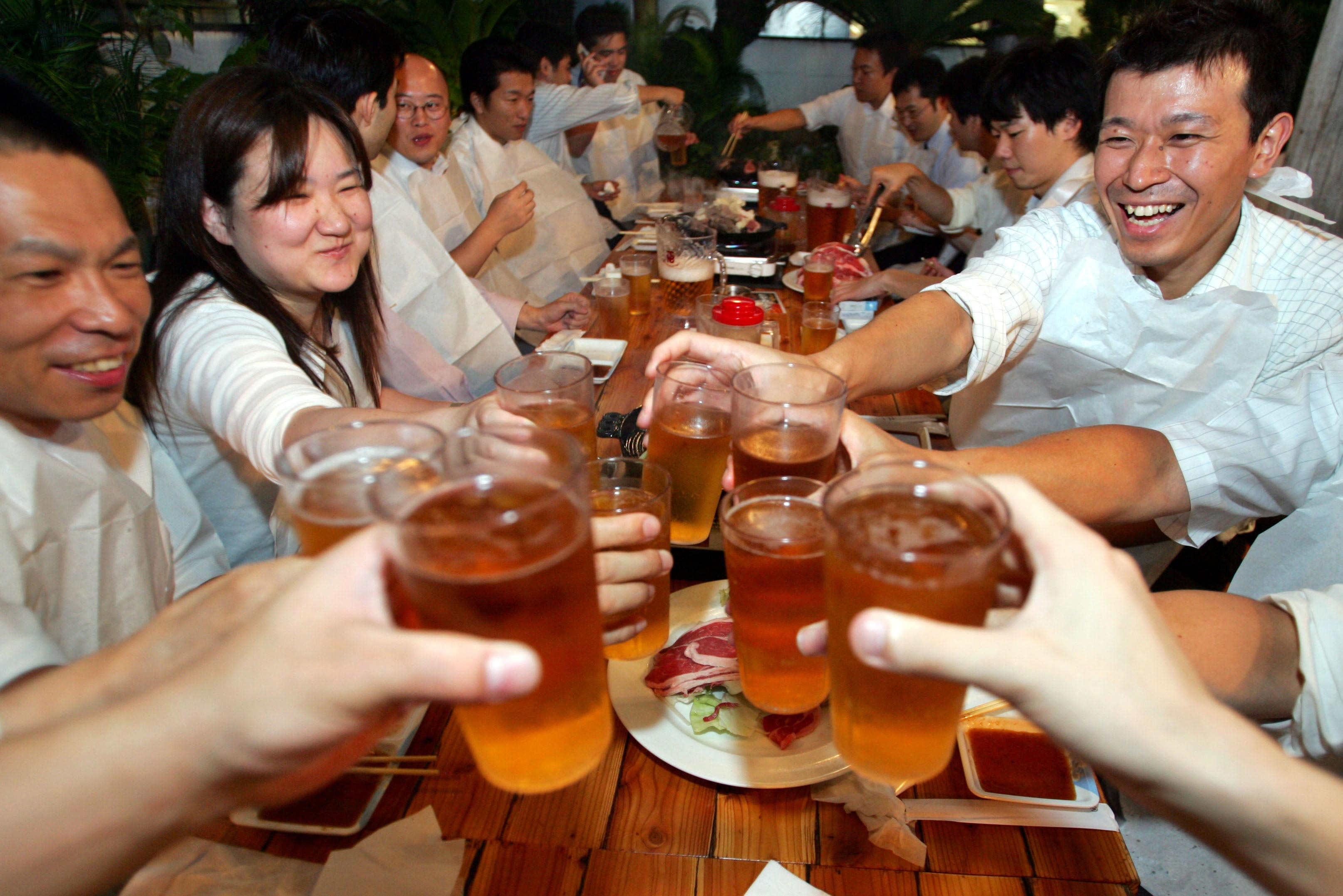 родителям нашего фишки нет как пьют японцы фото получает