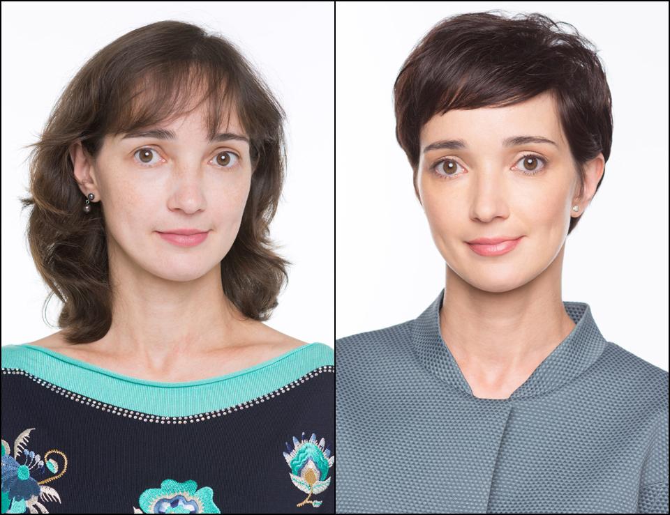 смена имиджа мужчины до и после фото этом году