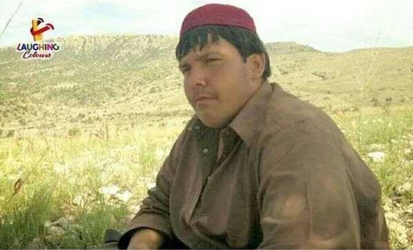 Аицаз Хасан, мальчик спас школу, мальчик остановил террориста