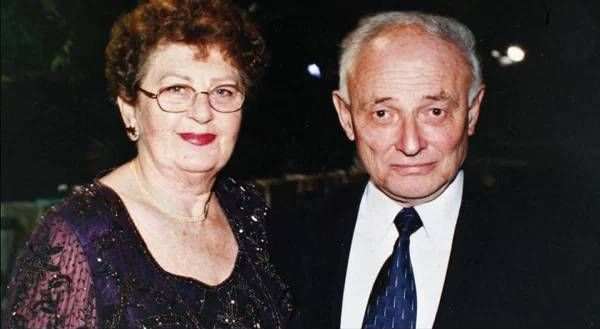 Ливиу Либреску, убийства в Виргинском институте