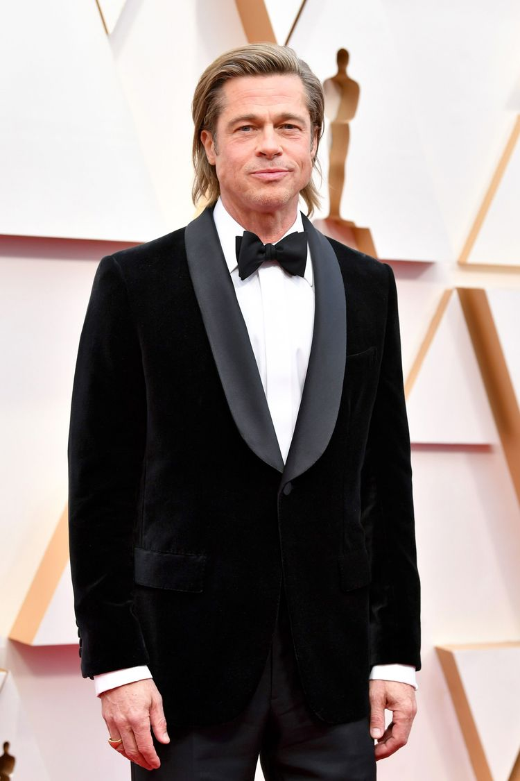 brad-pitt-attends-the-92nd-annual-academy-awards-at-news-photo-1600273092