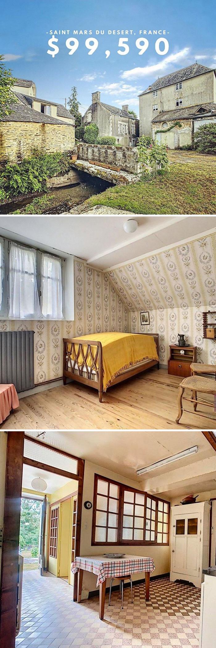 cheap-old-houses-68-5f6a0d16a63cc  700