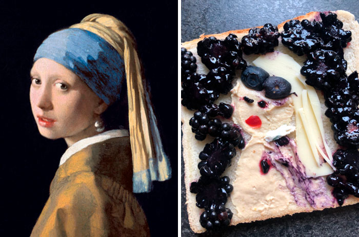 famous-paintings-recreations-sandwiches-quarantine-5fc10e978be56  700