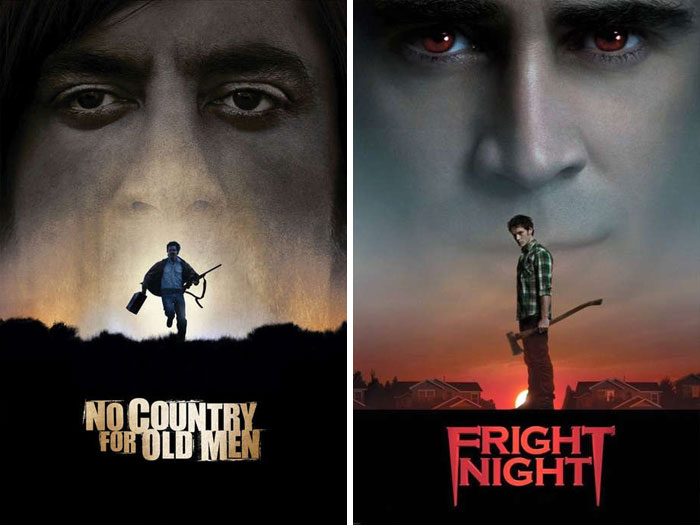 similar-copycats-movie-posters-18-5fb234c8c2ca1  700