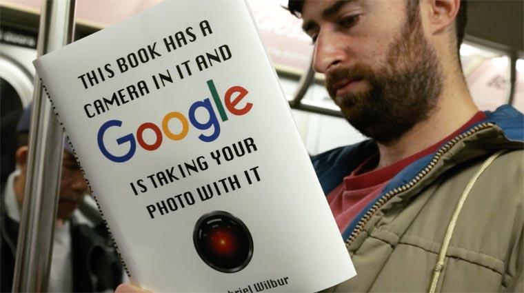 фейковые обложки для книг в метро, смешные обложки для книг в метро, прикол книжные обложки в метро, Скотт Роговски, Scott Rogowsky